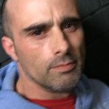 Oinkpr from Ballarat | Man | 47 years old | Aries