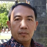 Yonaguscl from Blitar   Man   46 years old   Cancer