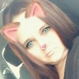 Amy from Saltsburg | Woman | 37 years old | Capricorn