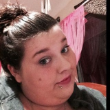 Tammie from Loganholme | Woman | 29 years old | Leo