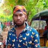 Immu from Nandyal   Man   28 years old   Libra