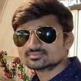 Mallikarjun from Gulbarga | Man | 26 years old | Capricorn