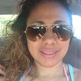 latino women in West Orange, New Jersey #5