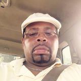Percy from Monroe | Man | 43 years old | Libra