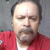 Crisramon from Midland | Man | 54 years old | Scorpio