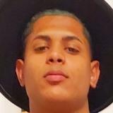 Jose from Philadelphia | Man | 26 years old | Scorpio