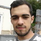 Daniel from Tenbury | Man | 26 years old | Aquarius