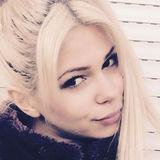 Melanie from Singen | Woman | 22 years old | Aquarius
