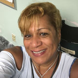 Vj from Levittown | Woman | 51 years old | Virgo