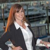 Dahlia from Lake Orion | Woman | 29 years old | Sagittarius