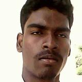 Vijay from Dharmapuri | Man | 36 years old | Capricorn