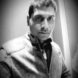 Avi from Calcutta   Man   35 years old   Scorpio