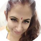 Tinaa from Kuala Lumpur | Woman | 41 years old | Leo