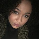 Jennybpie from Royal Oak | Woman | 35 years old | Virgo