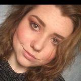 Joeyyy from Lille | Woman | 22 years old | Sagittarius