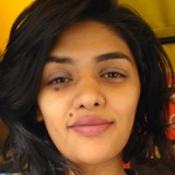Amisha from Bangalore | Woman | 26 years old | Gemini