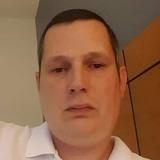 Jander from Stillwater | Man | 40 years old | Pisces