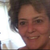 Ha Fun from Waltham   Woman   60 years old   Virgo