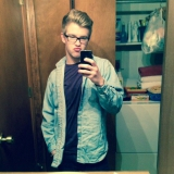 Evv from Fort Wayne | Man | 25 years old | Leo