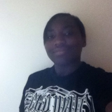 Alinic from Carney | Woman | 24 years old | Aquarius