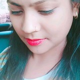 Bi from Moradabad | Woman | 28 years old | Taurus