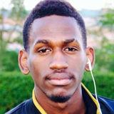 Vitz from Murrieta | Man | 24 years old | Capricorn