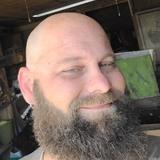 Ericamy03Jv from Harrisonburg | Man | 39 years old | Leo