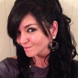 Jacy from Moline | Woman | 37 years old | Capricorn