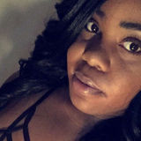 Shay from Danbury | Woman | 26 years old | Pisces