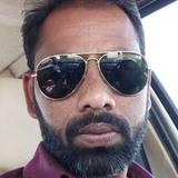Navnath from Phaltan   Man   30 years old   Virgo