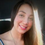 Carolina from Sunny Isles Beach | Woman | 34 years old | Libra