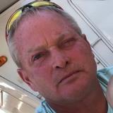 Poppeye from Attica | Man | 54 years old | Leo