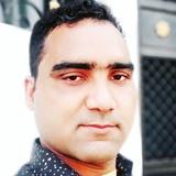 Arsharyan31Dc from Hiranagar | Man | 18 years old | Taurus