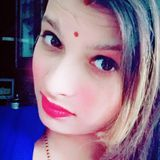 Sonia from Amritsar | Woman | 20 years old | Aquarius