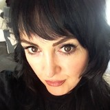 Fi from Buena Park   Woman   45 years old   Sagittarius