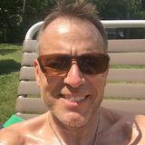 Jmart from Little Falls   Man   51 years old   Sagittarius