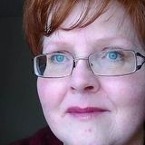 Red from Taunton | Woman | 55 years old | Gemini