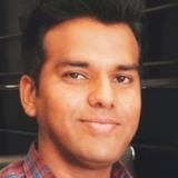 Shilu from Sangli | Man | 30 years old | Aquarius