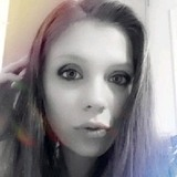Amanda from Dillsburg | Woman | 21 years old | Aries