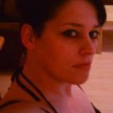 Verena from Koeln Rodenkirchen | Woman | 42 years old | Taurus