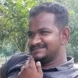 Bittu from Karimnagar | Man | 29 years old | Capricorn