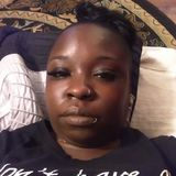 Sweetcakes from Gulfport | Woman | 39 years old | Pisces