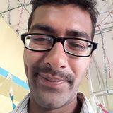 Nachi from Chintamani | Man | 31 years old | Sagittarius