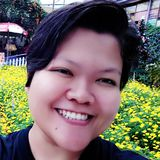 Marz from Shah Alam | Woman | 33 years old | Scorpio