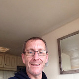 Demodave from Knaresborough | Man | 52 years old | Cancer