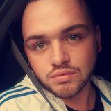 Louieal from Bury | Man | 25 years old | Gemini