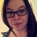 Gouletc from Gatineau | Woman | 23 years old | Gemini