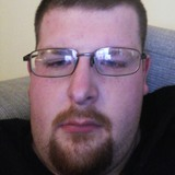 Scotty from Glasgow   Man   26 years old   Pisces