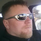 Irish from Hopkins | Man | 45 years old | Sagittarius