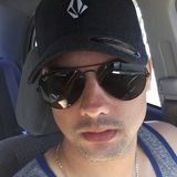 Chefyandy from Hialeah | Man | 35 years old | Pisces